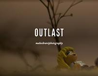 OutLast | Photostory