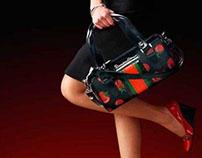 ADV Let's Bonus - Campain Bags