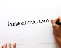 LAMUDA | Video autopromocional