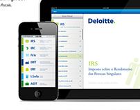 Deloitte - Guia Fiscal 2011