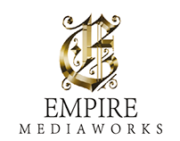 Empire Mediaworks - Logo Design