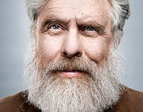 George Church (POPULAR SCIENCE)