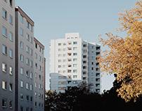Gropiusstadt (Berlin)