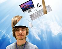 Digital Art Student Knowledge