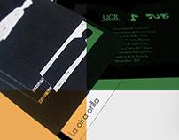Print Design 2