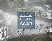 Berlin Scar // Stewardson Competition 2015