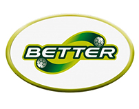 Better - Interviste (best of)