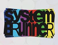 System Brunner