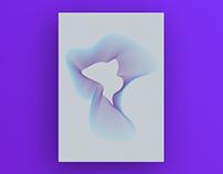 random.posters_01