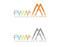 Logo FMWM - Asia Area