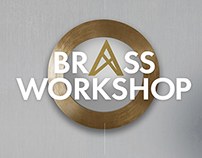 BRASS WORKSHOP
