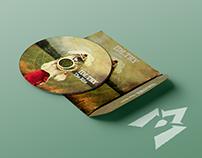 IDLTRY Music Album Cover