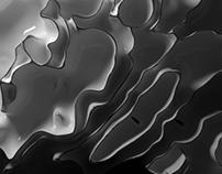 Magnetic Liquid