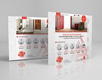 Soltész webdesign