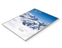 30° Magazine | Hors-série Verbier Hiver 2015-2016
