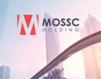 MOSSC HOLDING