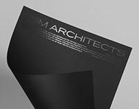 Design in Mind Architecture Identity
