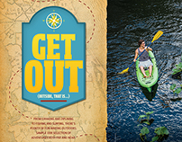 The Great Outdoors | Orlando Magazine