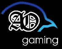 Altered Ordinate Gaming