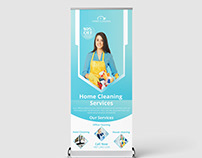 Roll-up Banner-4
