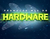 Mês do Hardware