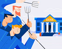 Blockchain | Blog