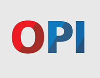 Outhaul Partners International