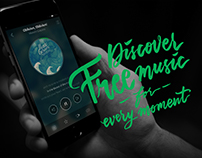 JOOX 30"