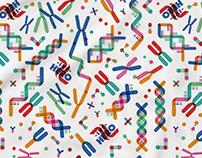 Kitazato/Dibimed prints