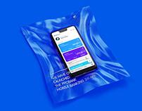 PPCBank MobileBanking UX/UI Renewal