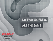 Flight Stories, By Oracle Marketing Cloud