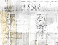 UF Architecture | Design 6 | Savannah