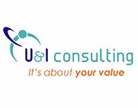 Company Profile - U&I Consulting