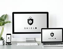 Shield Application