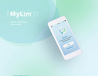 MyLim