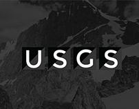 United States Global Survey
