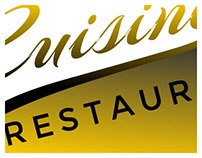 Cuisine Restaurant Theme Version 2