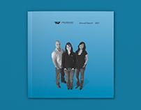WSCC, 2007 annual report