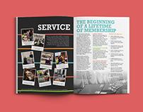 NSCS - Society Magazine