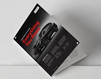 Honda Accessories Brochure Final Version