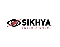 Sikhya - Company Profile