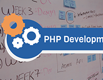 Who are best PHP Development Company