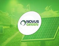 Novus Green