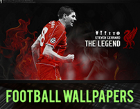 Football Wallpapers - Free Download