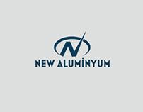New Aluminyum