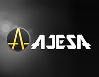 Ajesa | Sitio Web