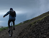 Icelandic Countryside (Photography)