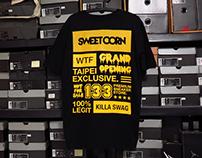 Sweetcorn_Taipei