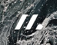 META design & branding