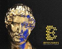 Bytestories- Publicis Groupe